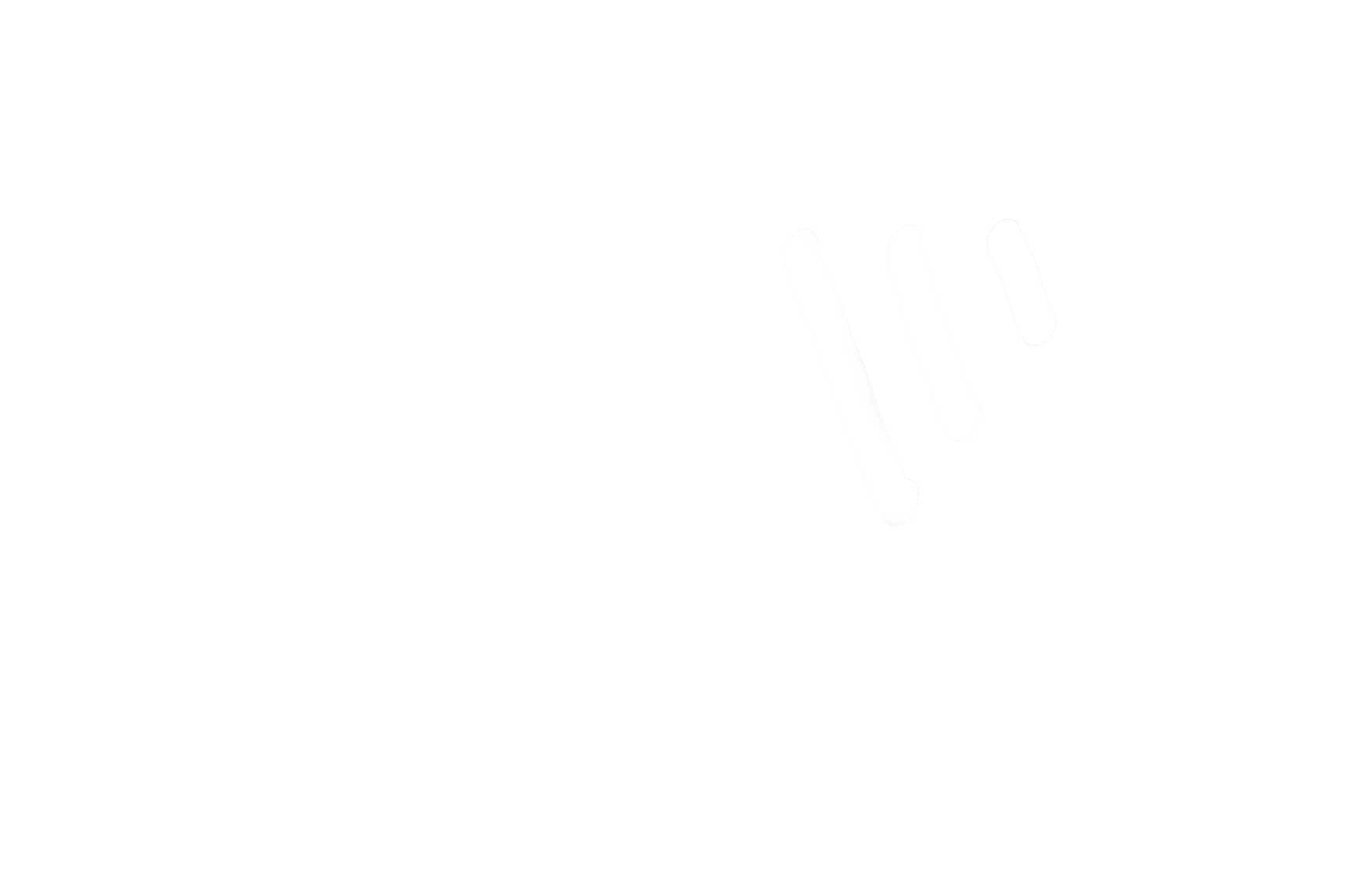 Daryl Scott Walker | Adventure + Wedding Photograper