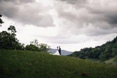 wedding-lake-district-mountain