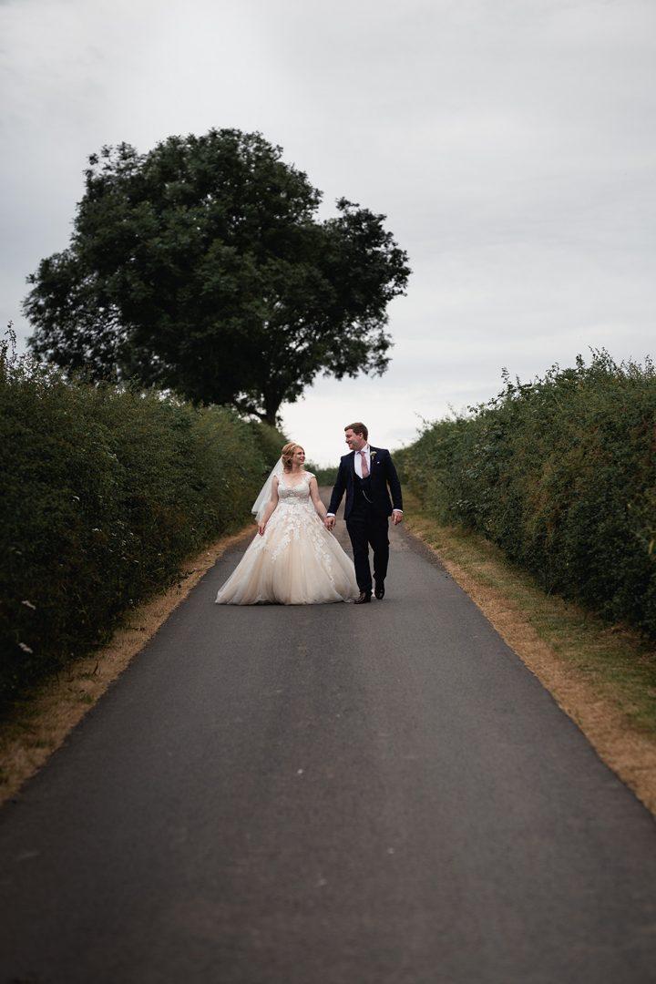 wedding-northumberland-doxford barns